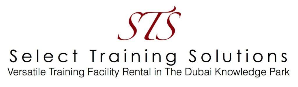 STS - Logo